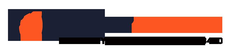 Instant Lawyer Logo Hotline
